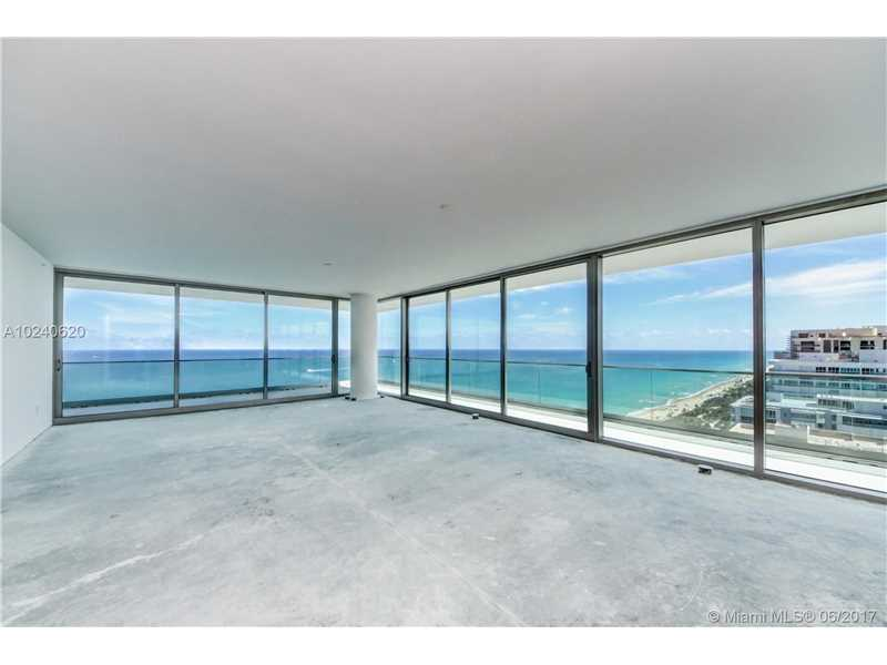 10201 Collins Ave 2401S, Bal Harbour, FL 33154