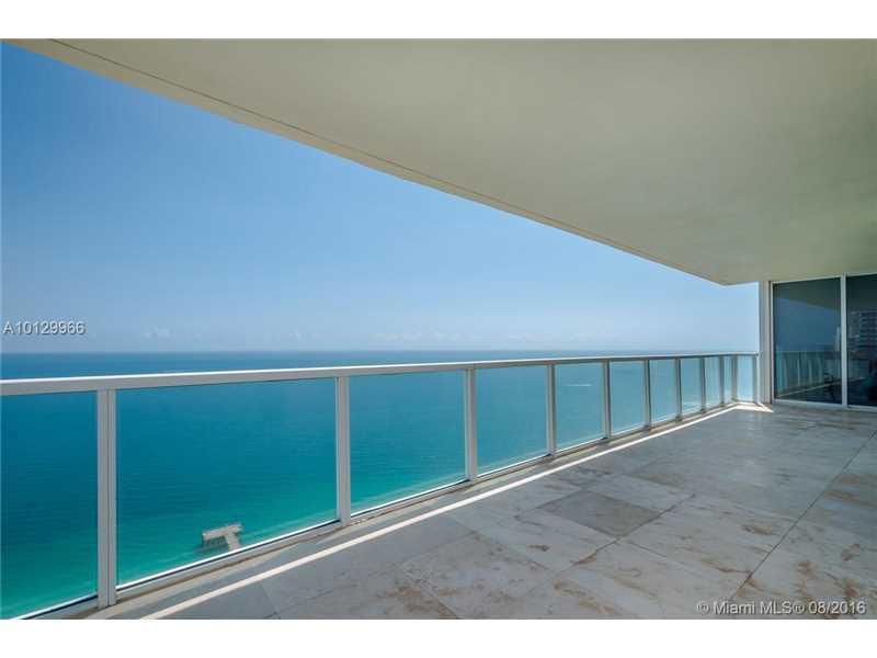 16699 Collins Ave 4003, Sunny Isles Beach, FL 33160