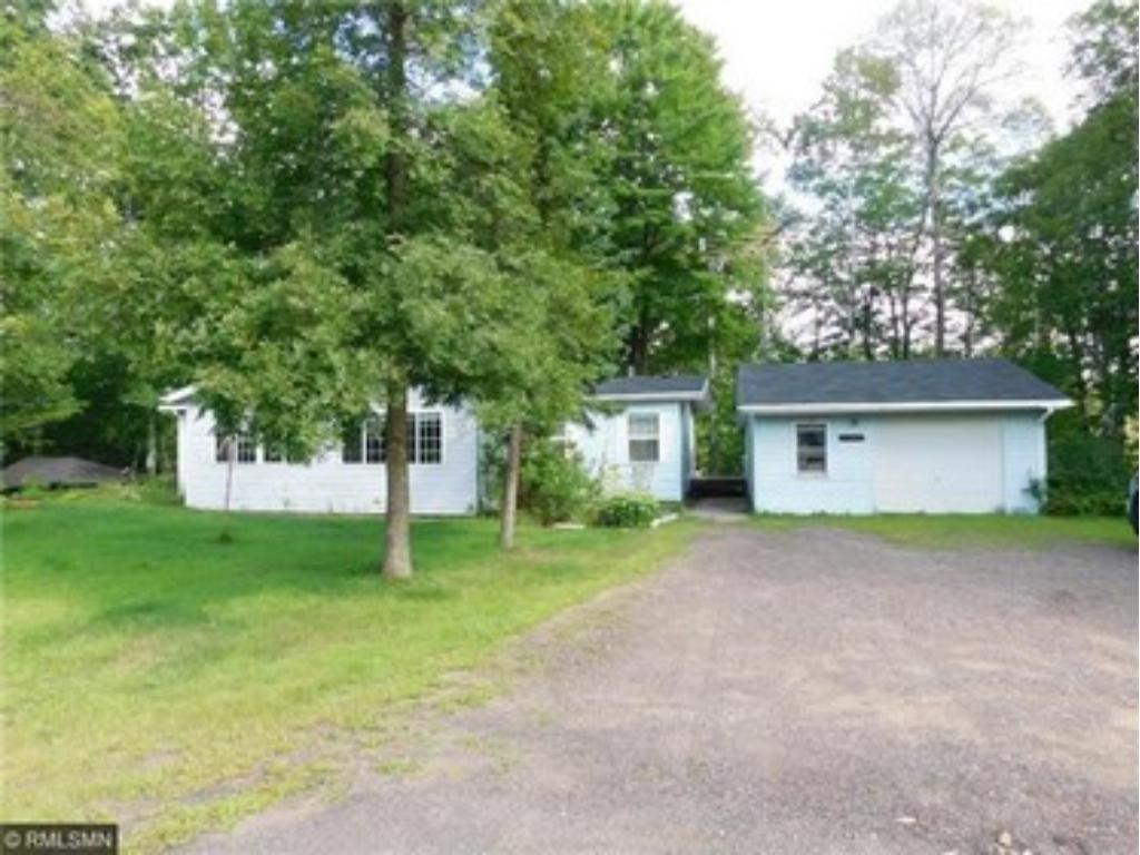 23991 State Hwy 18, Finlayson, MN 55735
