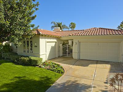 54768 Southern Hills, La Quinta, CA 92253
