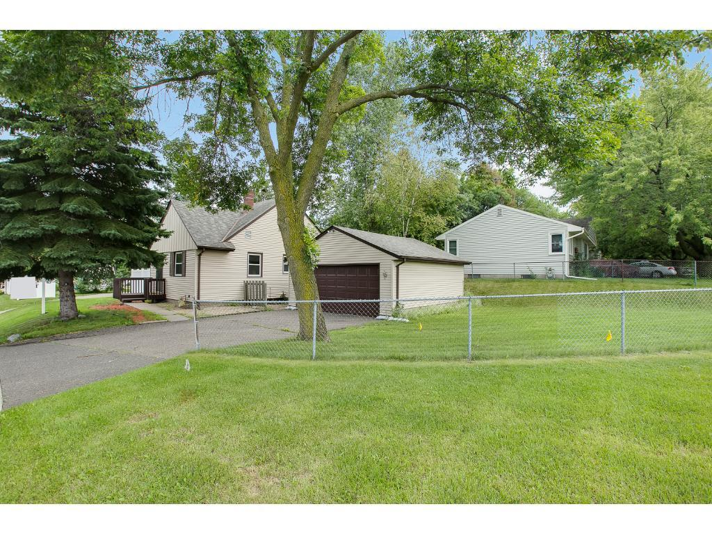 1949 Southview Boulevard, South Saint Paul, MN 55075