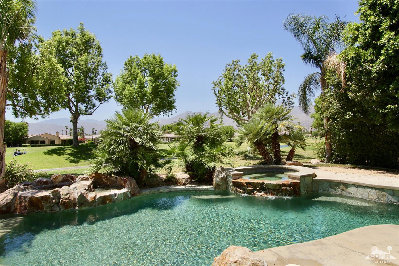 81145 Muirfield Village Drive, La Quinta, CA 92253