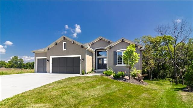 9800 W 163RD Place, Overland Park, KS 66085
