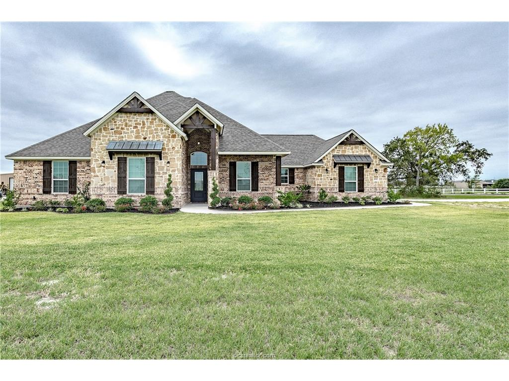 4700 Blazing Trail, Bryan, TX 77808