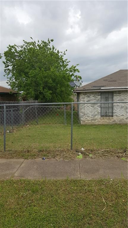 6822 Troy Glen Drive, Dallas, TX 75241