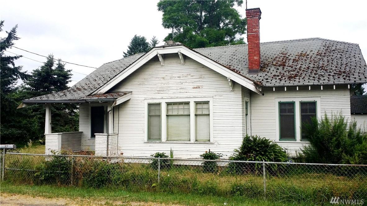 537 McNaught Rd S, Roy, WA 98580