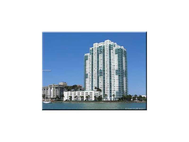 650 West Ave 404, Miami Beach, FL 33139