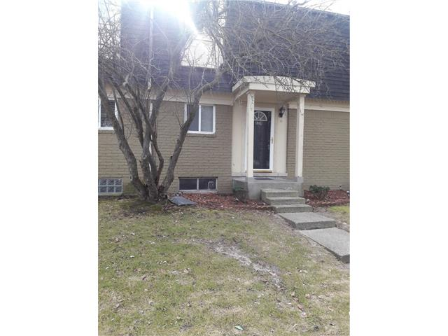 1932 ORCHARD CREST ST, Shelby Twp, MI 48317