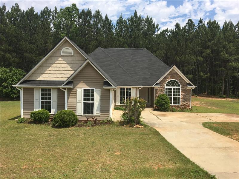 107 Hunter Welch, Luthersville, GA 30251