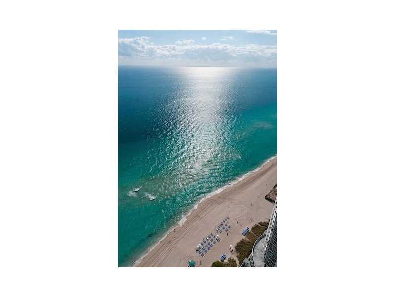 15901 E Collins Ave 1407, Sunny Isles Beach, FL 33160