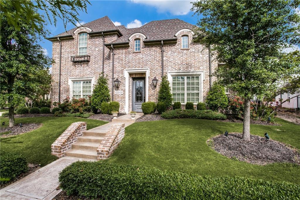 12313 Winding Hollow Lane, Frisco, TX 75033