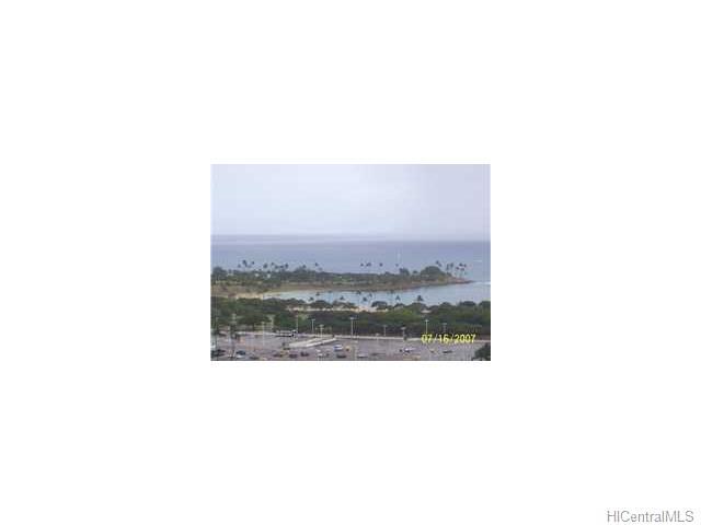 1296 Kapiolani Boulevard 3906, Honolulu, HI 96814