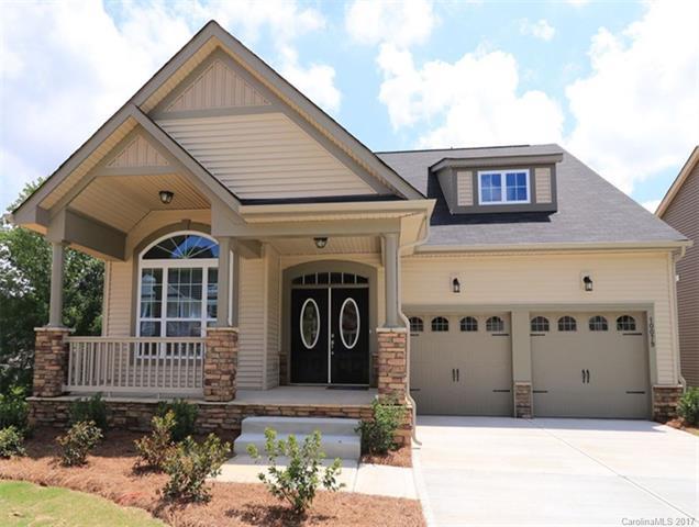 10079 Castlebrooke Drive 139, Concord, NC 28027