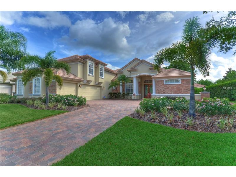 3687 JANUS WAY, PALM HARBOR, FL 34685