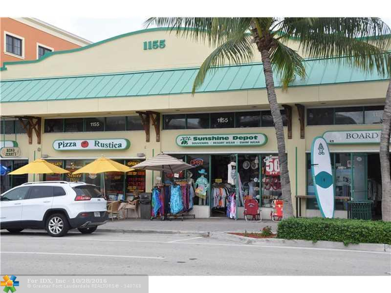1155 E ATLANTIC AV, Delray Beach, FL 33483
