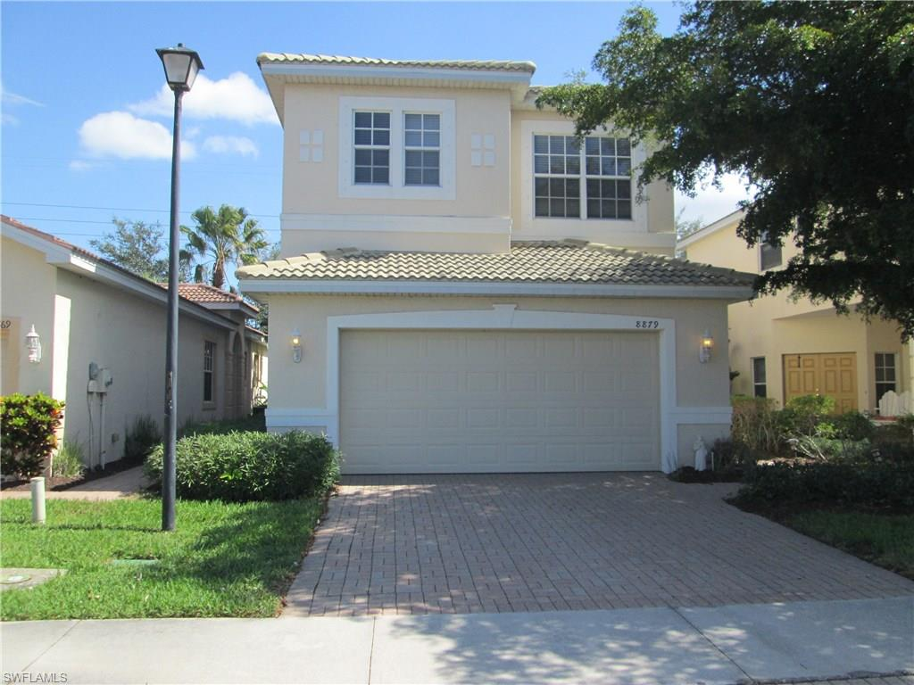 8879 Spring Mountain WAY, FORT MYERS, FL 33908
