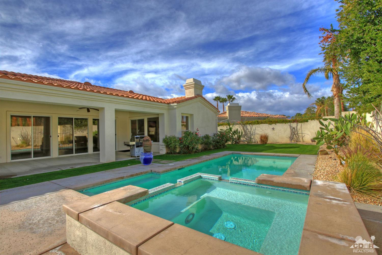 26 Florence Lane, Palm Desert, CA 92211