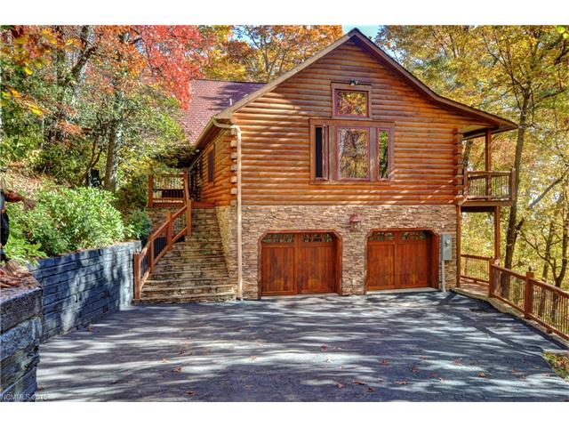 382 Walela Trail 65A, Maggie Valley, NC 28751