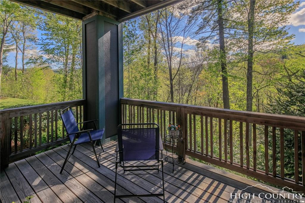 465 Peaceful Haven Drive 511, Boone, NC 28607