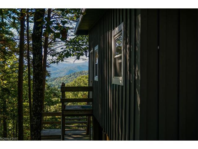 547 Round Mountain Road 39, Brevard, NC 28712