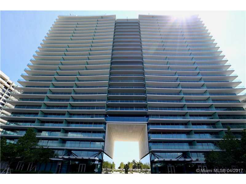10201 Collins Ave 906E, Bal Harbour, FL 33154