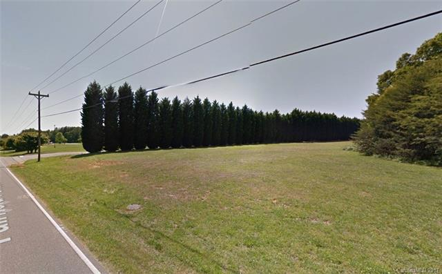 Approx.1.84 acres Fairfield Forest Road, Denver, NC 28037