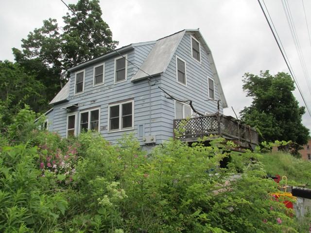 3449 County Road 30, Watkins Glen, NY 14891