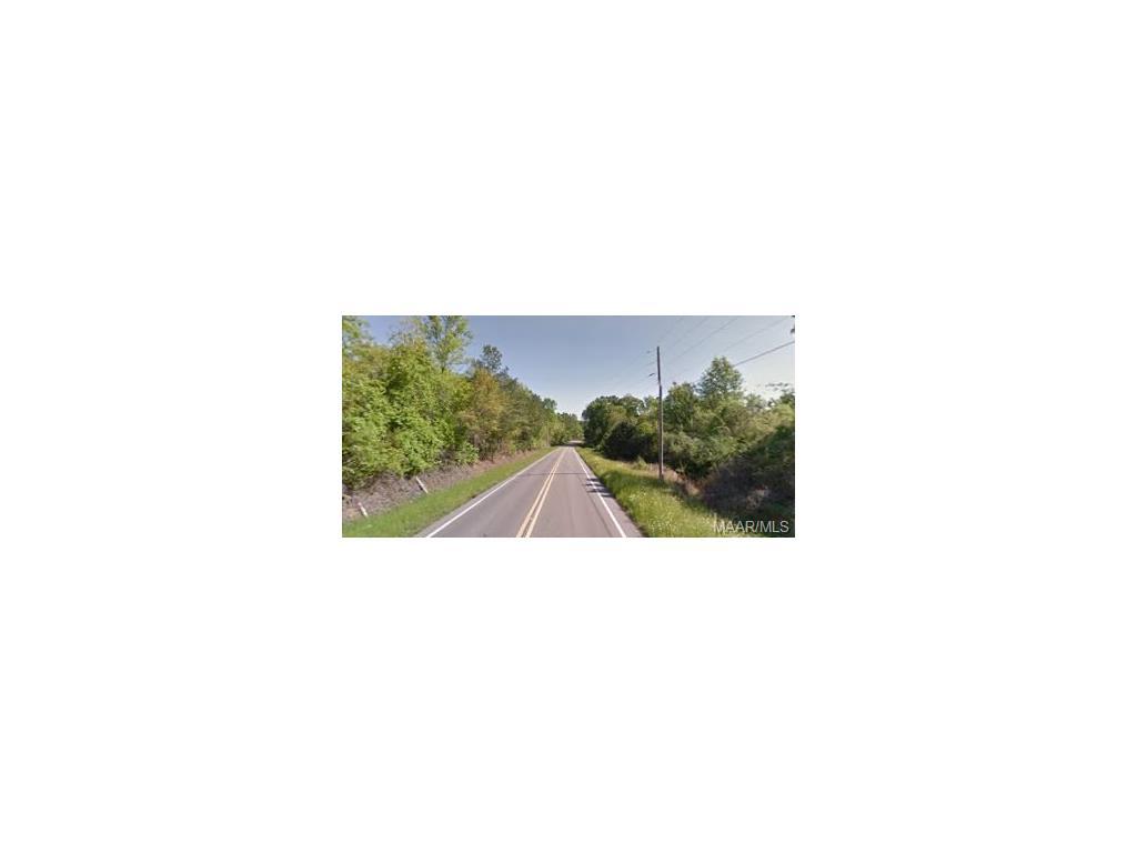 1314 County Road 39 Road, Deatsville, AL 36022