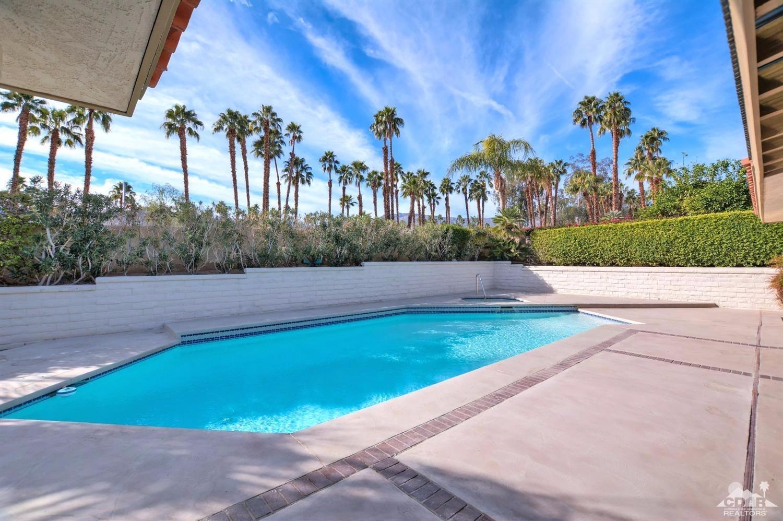 73555 Agave Lane, Palm Desert, CA 92211
