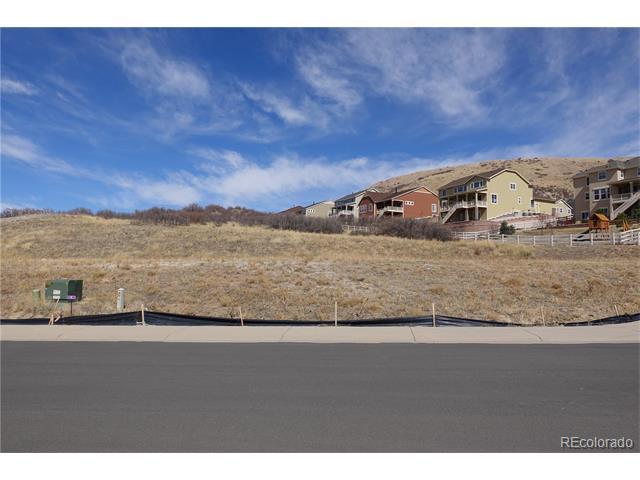 359 Castlemaine Court, Castle Rock, CO 80104