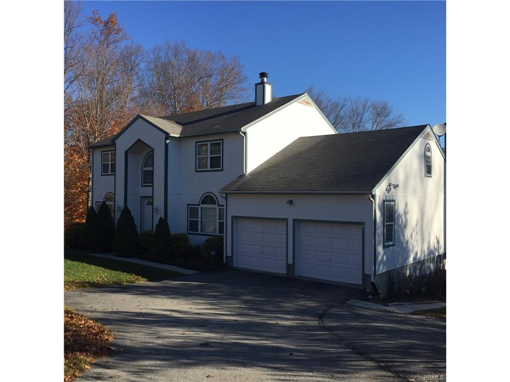 3806 Cranberry Lane, Shrub Oak, NY 10588