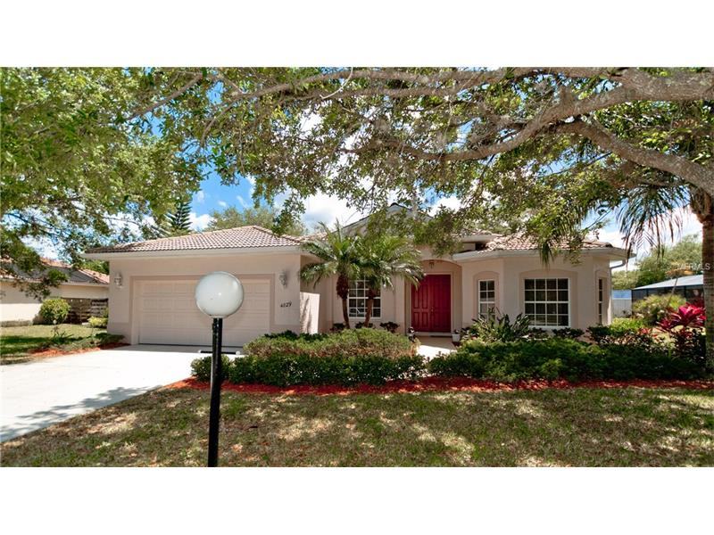 4829 THREE OAKS BOULEVARD, SARASOTA, FL 34233