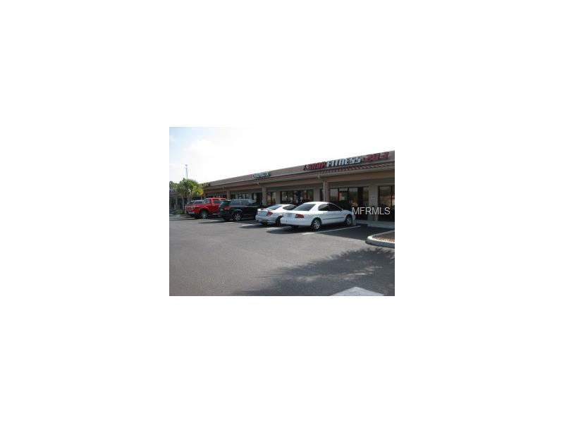 701 J C CENTER COURT 6, PORT CHARLOTTE, FL 33954