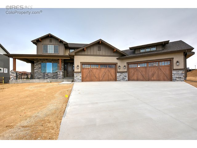 5950 Last Pointe Dr, Windsor, CO 80550
