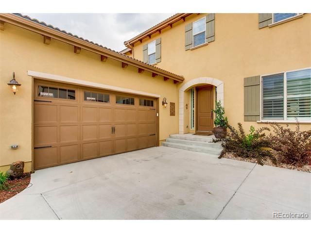 10565 Montecito Drive, Lone Tree, CO 80124