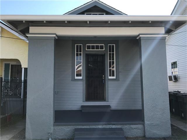 3329 DELACHAISE Street, New Orleans, LA 70125