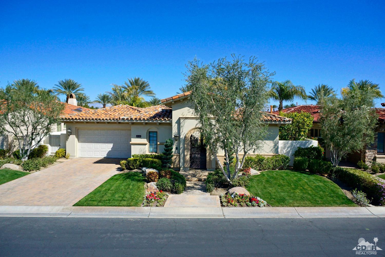 76056 Via Chianti, Indian Wells, CA 92210