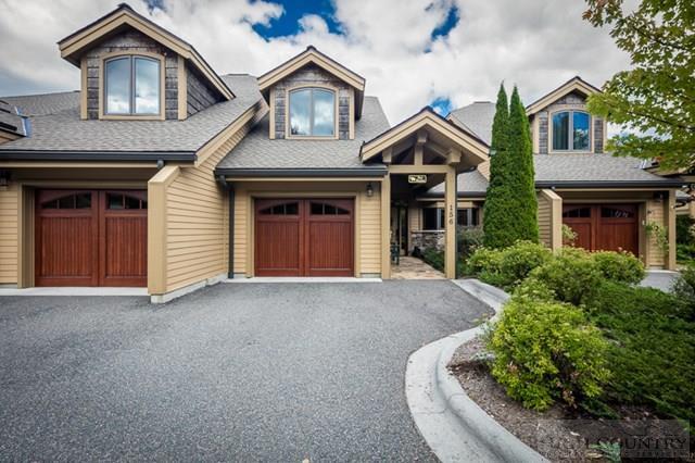 156 Mountain Vista Lane 503, Banner Elk, NC 28604