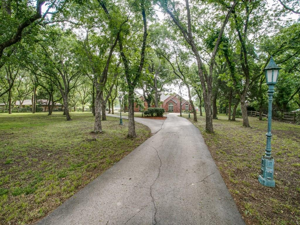 4004 Sycamore Lane, Parker, TX 75002
