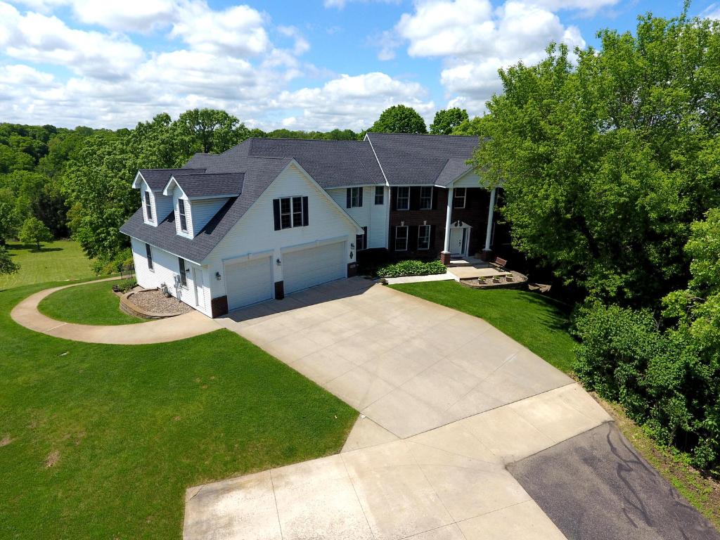 13626 Glendale Trail, Savage, MN 55378