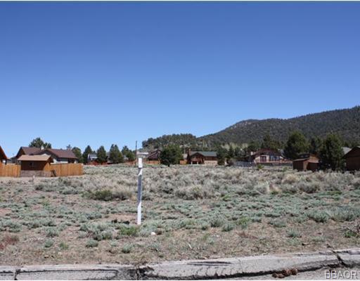 1151 Monte Vista, Big Bear City, CA 92314