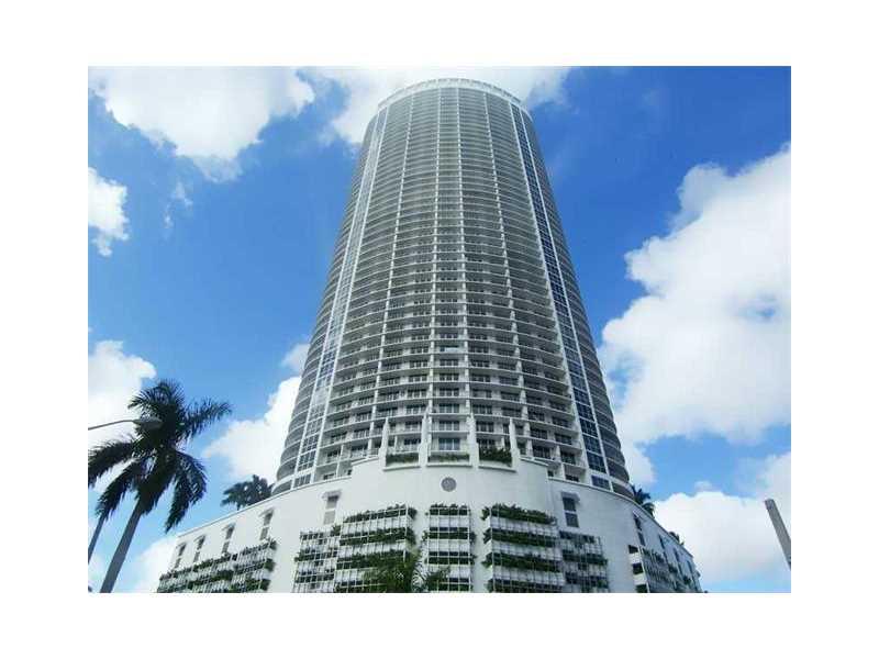 1750 N Bayshore Dr 3408, Miami, FL 33132