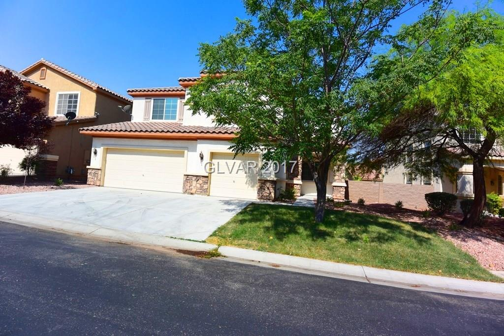 11471 BARGETTO Court, Las Vegas, NV 89141