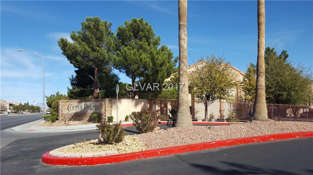 1150 N BUFFALO Drive 1009, Las Vegas, CA 89128