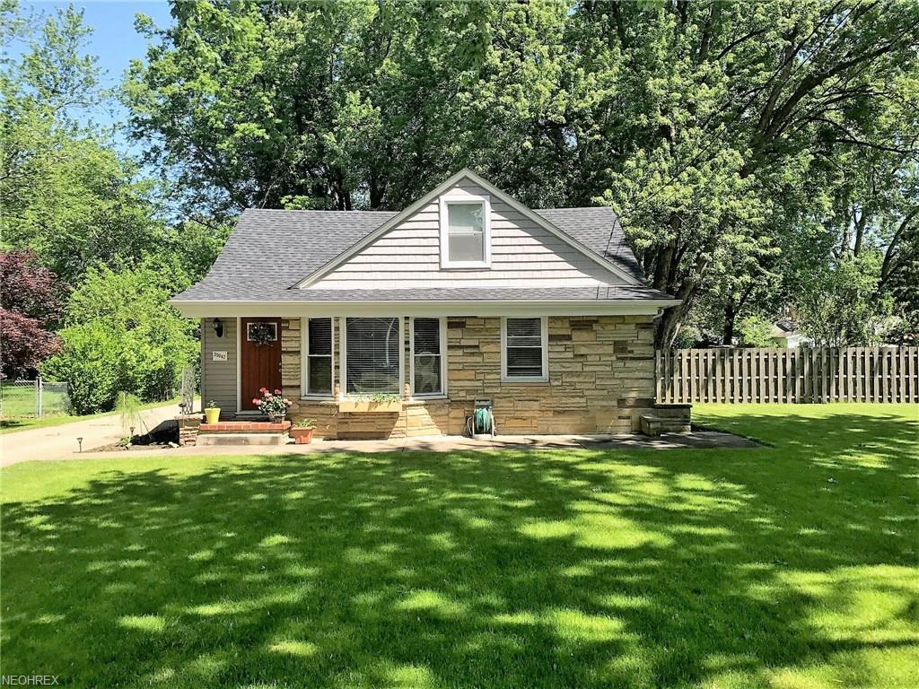 39047 Johnnycake Ridge Rd, Willoughby, OH 44094
