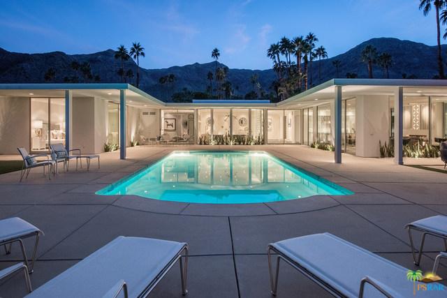 70418 Pecos Road, Rancho Mirage, CA 92270
