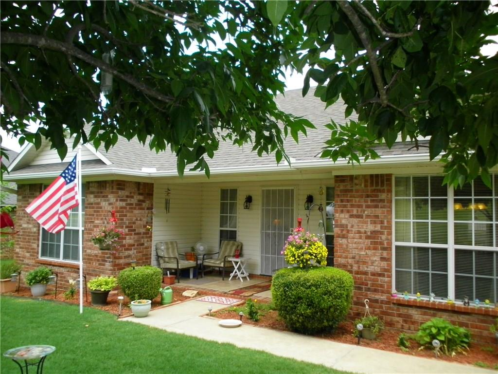 3200 Old Chismville, Greenwood, AR 72936