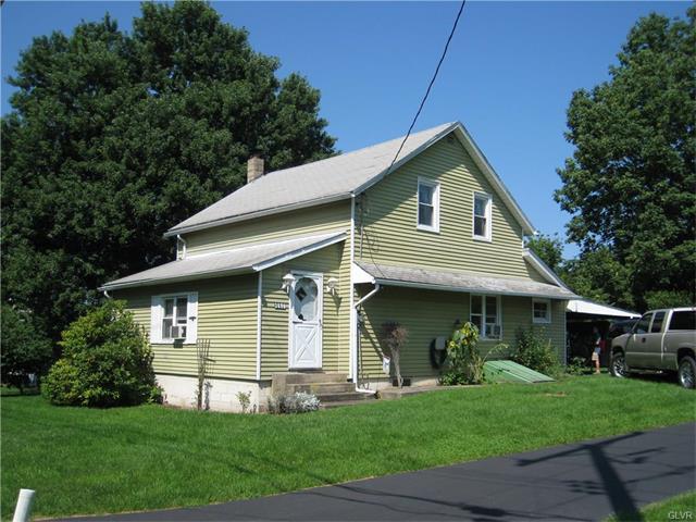 3696 Lehigh Drive, Lehigh Township, PA 18067