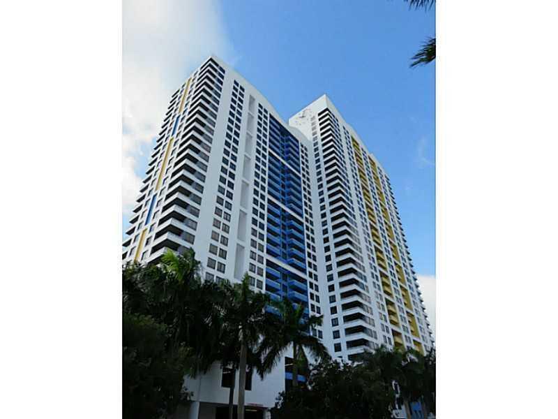 1330 WEST AV 414, Miami Beach, FL 33139