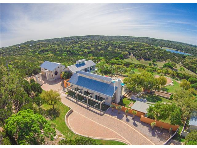 8645 Mcgregor Ln, Dripping Springs, TX 78620